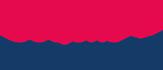 Logo de Seqens